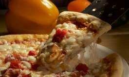 Pizza Mija