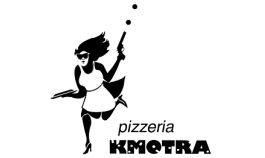 Pizzeria Kmotra