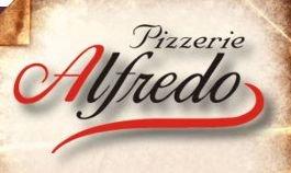 Pizzerie Alfredo