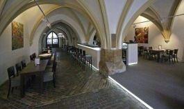 Pizzerie Café Restaurant Caesar