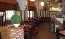 Pizzerie Corso (Pekas)