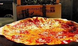 Pizzerie Etna