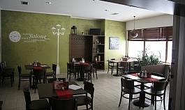 Pizzerie a Grill Il Toro