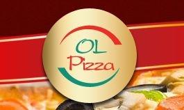 Pizzerie OL-Pizza