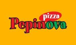 Pizzerie Pepin