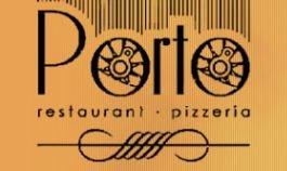 Pizzerie Porto