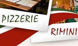 Pizzerie Rimini