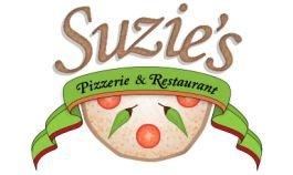 Suzie's Pizzerie & Restaurant