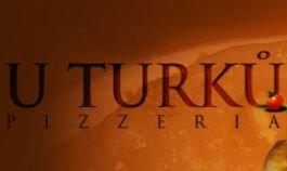 Pizzerie u Turků - zavřeno